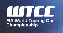 WTCC Official HPへ
